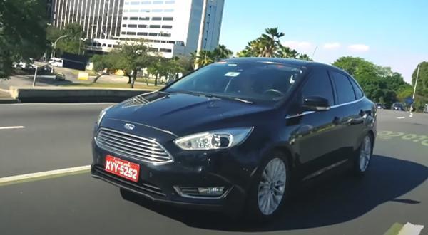 Aluguel de Carro em  Rio das Ostras