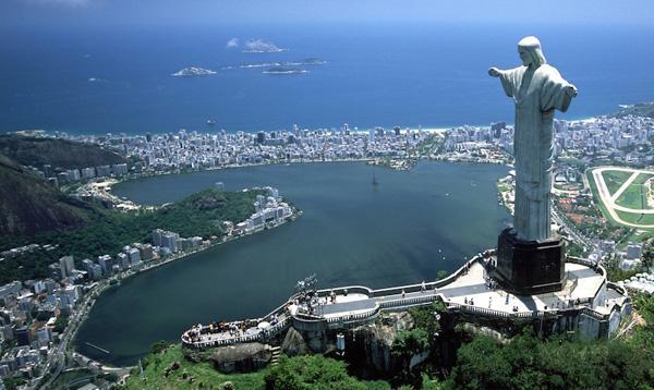 Foto de Passeio de Um Dia no Rio