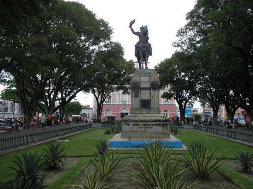 City Tour em Maceió