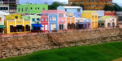 Foto de Rio Branco