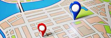 Foto Mapa