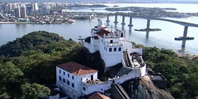 Foto de Vila Velha