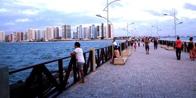 Foto de São Luís