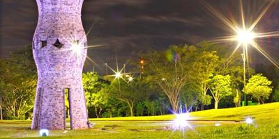 Foto de Campo Grande
