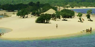 Foto em Ilha de Marajó